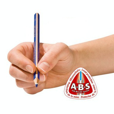 STAEDTLER Back to school impugnatura corretta