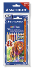 Staedtler Noris Club matite colorate