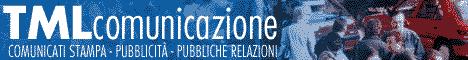 Banner lungo