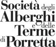 Logo Terme
